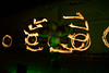 0B7A9213 (rome_rome) Tags: fire fireperform fireperformance dancer dance