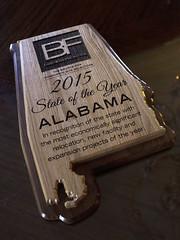 09-15-2016 Business Facilities names Alabama