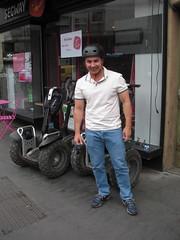 Anniv 35 (molaire2) Tags: mauricio vallejo alsace elsass strasbourg estrasburgo 2016