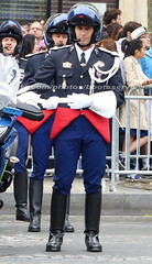 bootsservice 16 500980 (bootsservice) Tags: arme army uniforme uniformes uniform uniforms bottes boots riding boots weston moto motos motorcycle motorcycles motard motards motorcyclists motorbike gants gloves gendarme gendarmes gendarmerie nationale parade dfil 14 juillet bastille day champs elyses paris