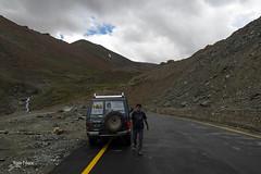 sYNIM8968 (ynphotography) Tags: pakistan mjcsummercamp2016 traveldiaries2016 naran babusartop lulusarlake sunset gilgit chillas gilgitbaltistan yasirnisar