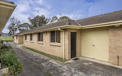 3/22-24 Russell Street, East Gosford NSW