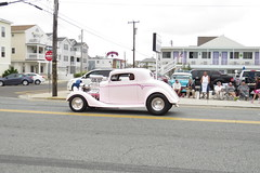 Wildwood NJ Fall Classic 2016 (Speeder1) Tags: ocnj ocean city new jersey boardwalk beach 2016 wildwood nj fall classic vintage muscle car show street hot rod auction convention center
