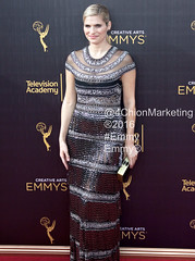 The Emmys Creative Arts Red Carpet 4Chion Marketing-636 (4chionmarketing) Tags: tracymorgan bobnewhart rachelbloom allisonjanney michaelpatrickkelly lindaellerbee chrishardwick kenjeong characteractress margomartindale morganfreeman rupaul kathrynburns rupaulsdragrace vanessahudgens carrieanninaba heidiklum derekhough michelleang robcorddry sethgreen timgunn robertherjavec juliannehough carlyraejepsen katharinemcphee oscarnunez gloriasteinem fxnetworks grease telseycompanycasting abctelevisionnetwork modernfamily siliconvalley hbo amazonvideo netflix unbreakablekimmyschmidt veep watchhbonow pbs downtonabbey gameofthrones houseofcards usanetwork adriannapapell jimmychoo ralphlauren loralparis nyxprofessionalmakeup revlon emmy emmys emmysredcarpet actors actress awardseason awards beauty celebrities glam glamour gowns nominations redcarpet shoes style television televisionacademy tux winners