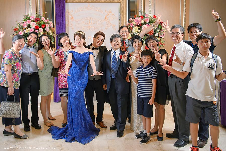 婚攝 翰品酒店 婚禮紀錄 婚禮攝影 推薦婚攝  JSTUDIO_0204