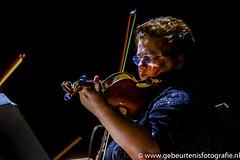 Symphonic_Junction_#17_-_Paard_van_Troje_20160925_-_Maarten_Ederveen_014 (Gebeurtenisfotografie) Tags: symphonic junction 17 paard van troje residentie orkest