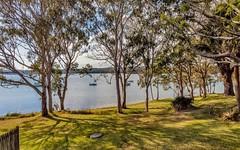 126 Gamban Road, Gwandalan NSW