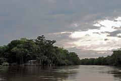 Slidell - River Folk (Drriss & Marrionn) Tags: neworleans neworleansla neworleanscitytrip louisiana outdoor swamp river boattrip oldpearlriver slidell serene riverside wow