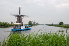 Kinderdijk076 (Josh Pao) Tags: kinderdijk    rotterdam  nederland netherlands  europe