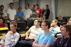 IMG_2217 (OZ Ynet) Tags: recruitment new members growing