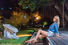 DSC_0825 (Robin Huang 35) Tags:  candy    lady girl d810 nikon