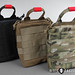 ITS ETA Trauma Kit Pouch - Fatboy 02