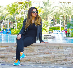 (Mr.1000000) Tags: al nikon dubai uae ibrahim                                           d3x       d3s     mr1000000  flamrzi falamrzi