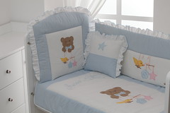 Cool Bear Bedding (mybabyhome) Tags: from bear pink wallpaper baby white green home smile set kids vintage this cool bed aqua view purple photos sweet monogram embroidery or nursery large tags ephemera babygirl gift crib ribbon everyone member welcome patchwork seti seventies embroidered chenille bedding uyku bebek annoucement babyhome csst tekstil modoko masko kolat cssteam