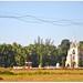 Mae De Dues Church, Saligao, Goa