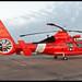 MH-65C - 6576 - US Coast Guard