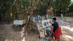 Ta Som, Siem Reap - Cambodia (Warm Baked Bread) Tags: asia cambodia east siem reap thom som khan southeast angkor wat say ta sap phnom penh bayon chau prohm preah banteay tonle bakheng mebon kdei tevoda