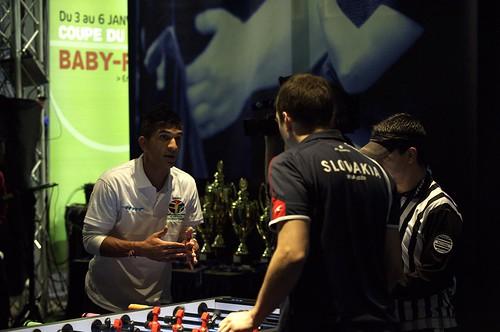 WorldCup2013_Men_Y.Chemineau_0031