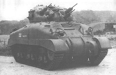 Anti-aircraft tank, named Skink (Krueger Waffen) Tags: infantry war tank wwii american armor 20mm fortification armour normandy armored waffenss sherman tanks skink panzer secondworldwar afv worldwartwo heit antiaircraft armoredvehicle luftwaffe armoured oerlikon armoredcar wehrmacht m4a1 shermantank sdkfz pzkpfw americantank secondworldwartanks worldwartwotanks tanksofthesecondworldwar antiaircraftvehicles