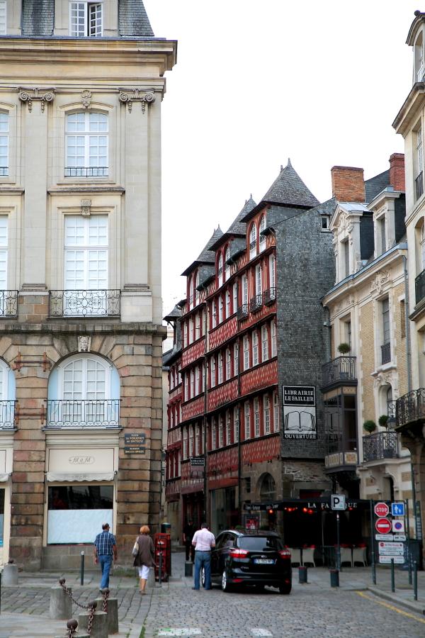 Rennes042.JPG