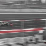 F1 thumbnail