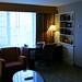Airport Limo Service Boston Hyatt Regency Hotel