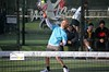 """Sean Neave alevin masculino campeonato provincial padel menores malaga el consul enero 2013 • <a style=""""font-size:0.8em;"""" href=""""http://www.flickr.com/photos/68728055@N04/8408815399/"""" target=""""_blank"""">View on Flickr</a>"""