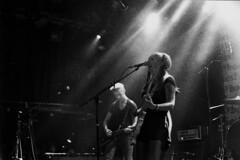 IMG__0024_EDIT (Kimmo de Gooijer) Tags: amsterdam concert boobies breasts boobs pentax k1000 pentaxk1000 concertphotography melkweg womenwhorock keepabreast iloveboobies killferelli lastfm:event=3385368
