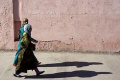 _MG_7427 (Vespa_4HP) Tags: street urban strada marocco marrakech luceombra