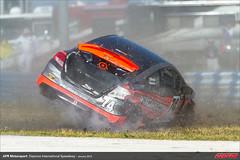 DIS-CTSCC-Race-2013195