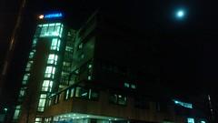 night lights with moon light (eagle1effi) Tags: moon germany favoriten flickr bestof photos experiment selection smartphone fotos nightshots auswahl beste damncool badenwuerttemberg lumia selektion herma filderstadt bonlanden lieblingsbilder regionstuttgart eagle1effi ishotcc byeagle1effi ae1fave yourbestoftoday nokialumia800 lumia800photography tagesbeste