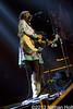 Jamie Grace @ Winter Jam 2013, Allen County War Memorial Coliseum, Fort Wayne, IN - 01-20-13