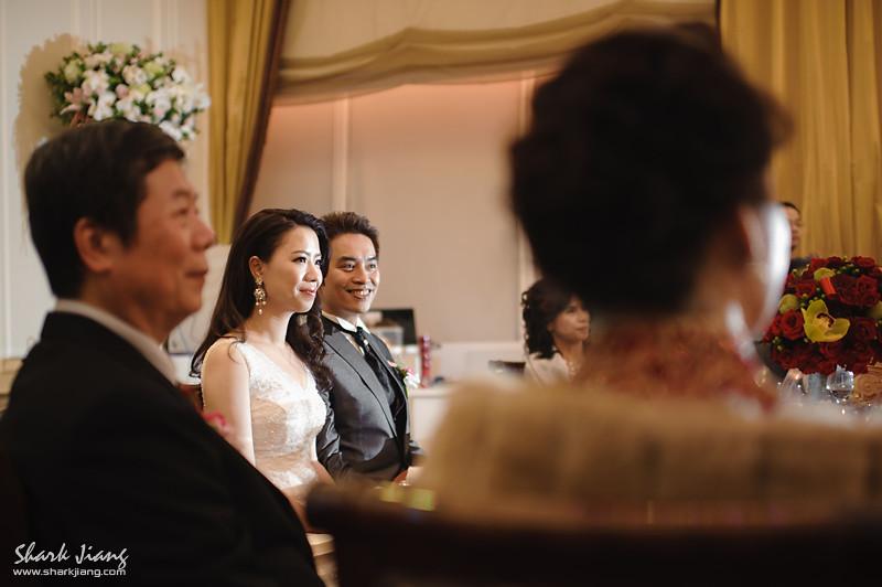 婚攝,頂鮮101,婚攝鯊魚,婚禮紀錄,婚禮攝影,2012.12.23.blog-0105