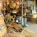 Shopping in Savannakhet, Southern Laos