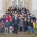 """Visite de l'Assemblée nationale par les élèves de l'école élémentaire Anatole France d'Issy-les-Moulineaux • <a style=""""font-size:0.8em;"""" href=""""http://www.flickr.com/photos/92304292@N06/8435959462/"""" target=""""_blank"""">View on Flickr</a>"""