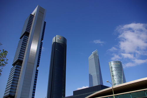 Thumbnail from Four Towers Business Area