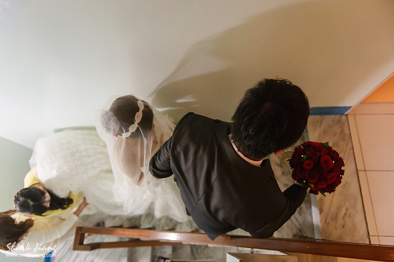 婚攝,流水席,婚攝鯊魚,婚禮紀錄,婚禮攝影2012.12.25.blog-0074