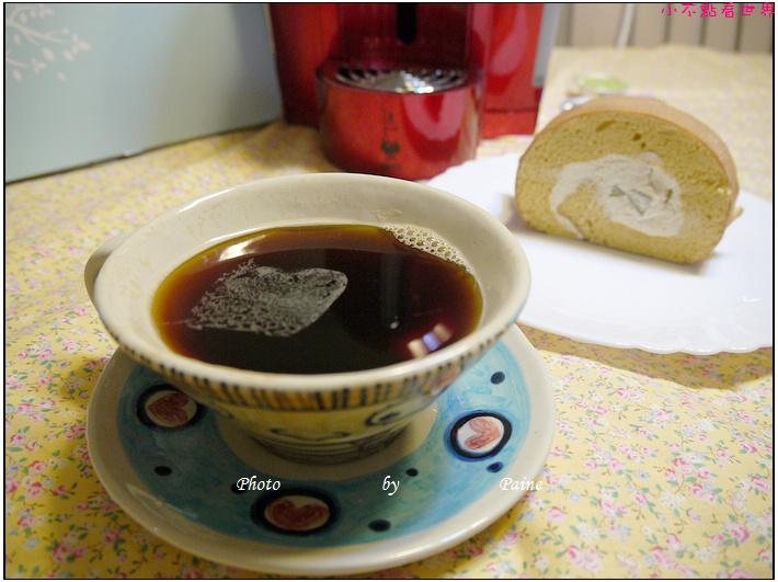 BIALETTI MINI-X1義大利膠囊咖啡機 (14).JPG