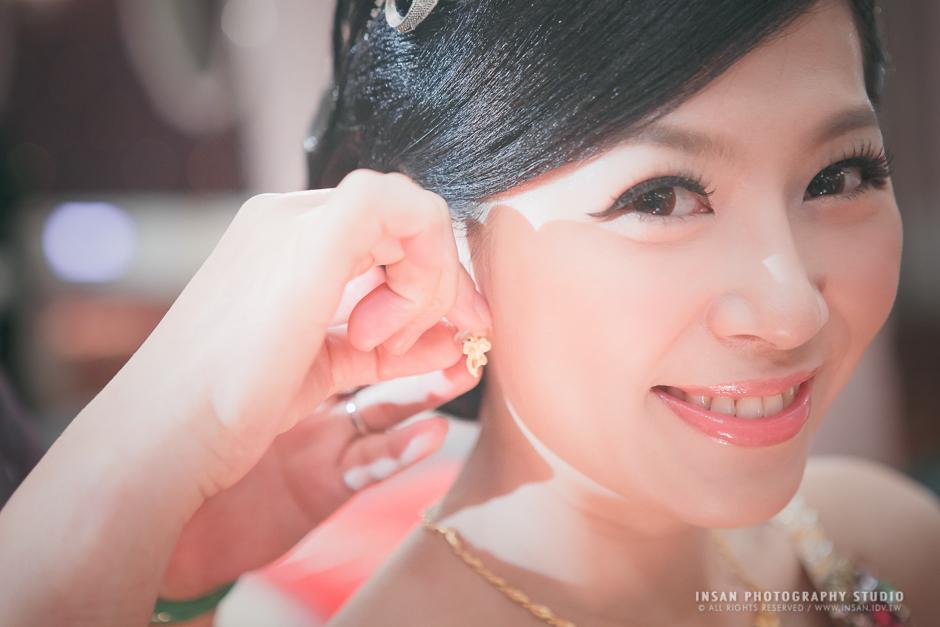 wed20121109_0311