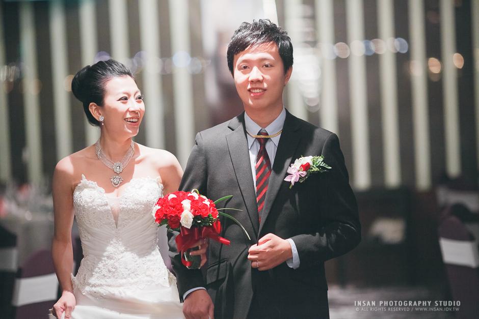 wed20121109_1012