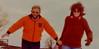 dutch winter (1) (bertknot) Tags: winter dutchwinter dewinter winterinholland denbommel winterinthenetherlands hollandsewinter denbommelandsurrounds winterinnederlanddutchwinter