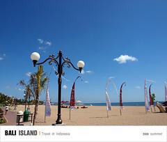 D4_海邊午茶_001 (Ache_Hsieh) Tags: travel summer bali digital indonesia island olympus e3 巴里島 zd 蜜月 印尼 1454mm2835