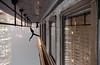 Hung up (tomms) Tags: city urban ballet yoga downtown upsidedown vertigo handstand hungup rooftopping