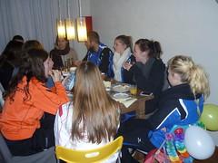 2013 HF NOJK MA 01