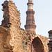 Qutb Minar_1