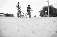 #MejorEnBici (quino para los amigos) Tags: friends amigos bike kid buenosaires bicicleta bici crotto dsc0114