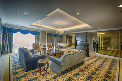 """Sultan Ahmad Shah Room"" (Nur Ismail Photography) Tags: interior kuantan interiorhdr nurismailphotography nurismailmohammed nurismail thezenithhotel thezenithhotelkuantan"