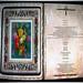 Lectura Libro del Exodo 3,1-8a 13-15     Domingo 03 Marzo 2013