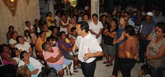 20FEB2013 REUNION EN LA REG 102 (Paul Carrillo de Caceres) Tags: paul carrillo