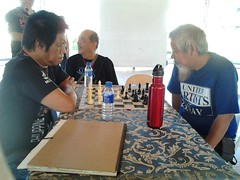 2013-02-09 08.23.25.jpg (pgbkidiart) Tags: peace chinesenewyear mindanao pagadian alindahaw